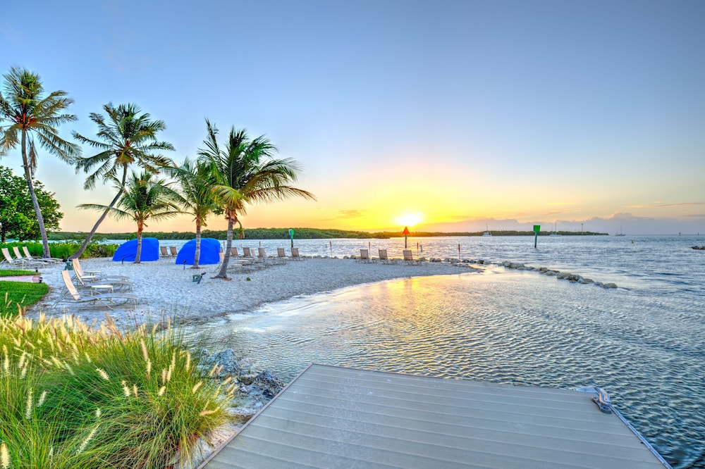 Oceanfront Hotels In Key West Florida