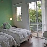 Casa Lila Bed & Breakfast