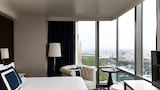 Residence Inn New York Manhattan/Central Park - New York Hotels