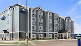 Microtel Inn & Suites by Wyndham Aztec - Aztec Hotels