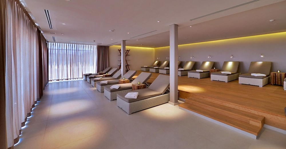 Treatment Room, Cramim Resort & Spa