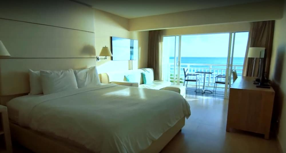 Room, The Soco Hotel - All Inclusive - Adults Only