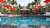 The Signature Phuket - Chalong Hotels