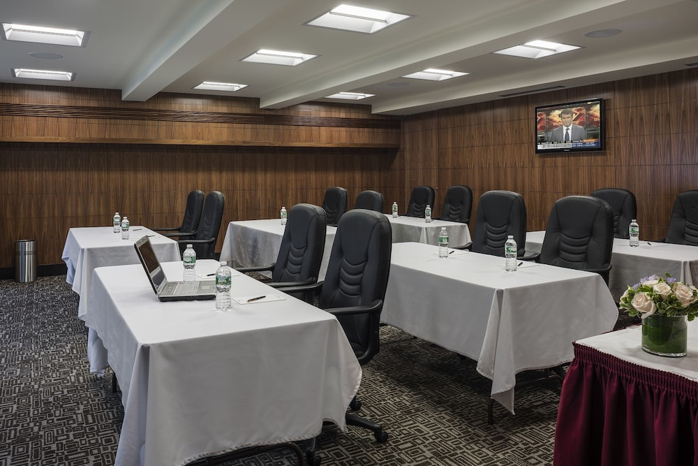 Meeting Facility, Opera House Hotel