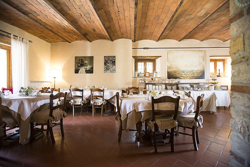 Olive Farmhouse Karachi  Excellent Provencal Cooking Class In Rustic