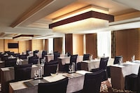 The Ritz-Carlton, Bangalore (17 of 58)