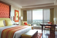 The Ritz-Carlton, Bangalore (5 of 58)