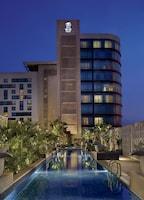 The Ritz-Carlton, Bangalore (30 of 58)