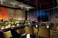 The Ritz-Carlton, Bangalore (20 of 58)