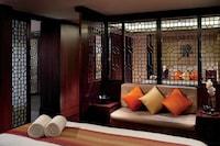 The Ritz-Carlton, Bangalore (35 of 58)