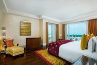The Ritz-Carlton, Bangalore (11 of 58)