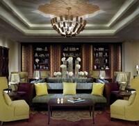 The Ritz-Carlton, Bangalore (29 of 58)