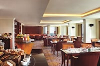 The Ritz-Carlton, Bangalore (1 of 58)