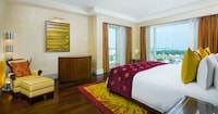 The Ritz-Carlton, Bangalore (19 of 58)