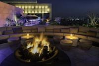 The Ritz-Carlton, Bangalore (32 of 58)
