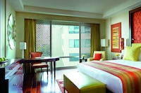 The Ritz-Carlton, Bangalore (33 of 58)