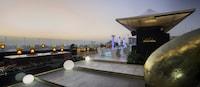 The Ritz-Carlton, Bangalore (24 of 58)
