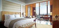 The Ritz-Carlton, Chengdu (16 of 74)