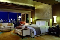 The Ritz-Carlton, Chengdu (37 of 74)