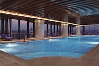 The Ritz-Carlton, Chengdu (14 of 74)