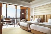 The Ritz-Carlton, Chengdu (12 of 74)