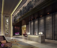 The Ritz-Carlton, Chengdu (10 of 74)