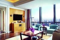 The Ritz-Carlton, Chengdu (37 of 62)