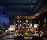 The Ritz-Carlton, Chengdu (4 of 74)