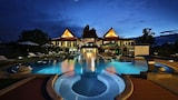 Baan Souchada Resort and Spa - Kaeng Khoi Hotels