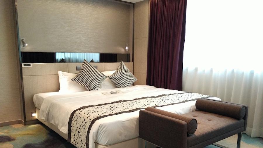 Sohotel