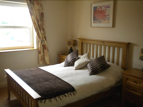 Kilcatten Lodge B&B