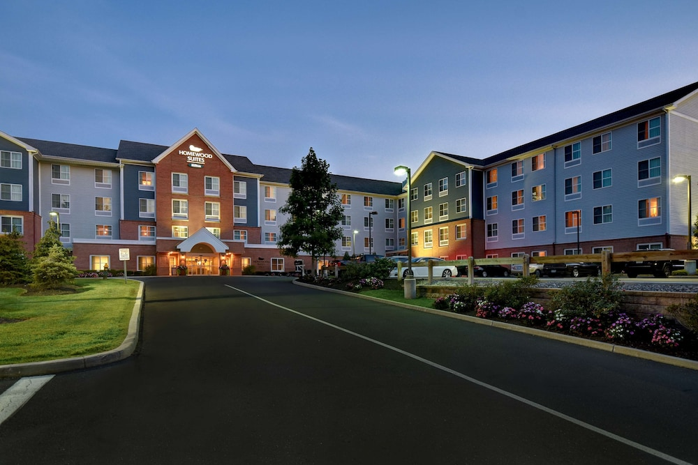 Featured Image, Homewood Suites by Hilton Southington, CT