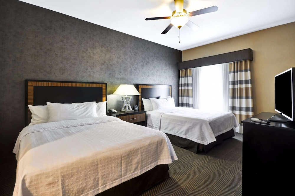 Room, Homewood Suites by Hilton Southington, CT