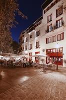 Hotel Cort (14 of 50)