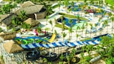 Memories Splash Punta Cana - All Inclusive: hoteles en Punta Cana