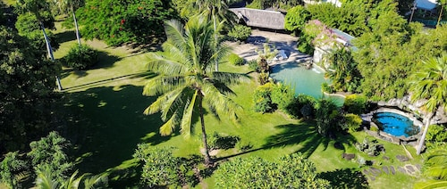 Hotel Royal Tahitien