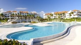 Punta Palmera Cap Cana by Essenza Retreats - Punta Cana Hotels