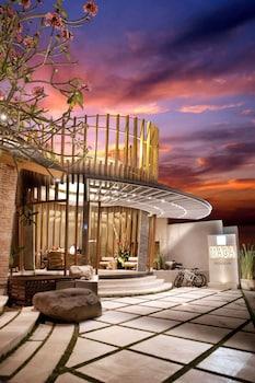 Maca Villas & Spa