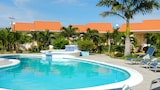 Trujillo Beach Eco-Resort - Barra de Chapagua Hotels