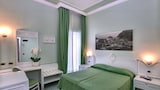Grand Hotel Riviera - Sorrento Hotels