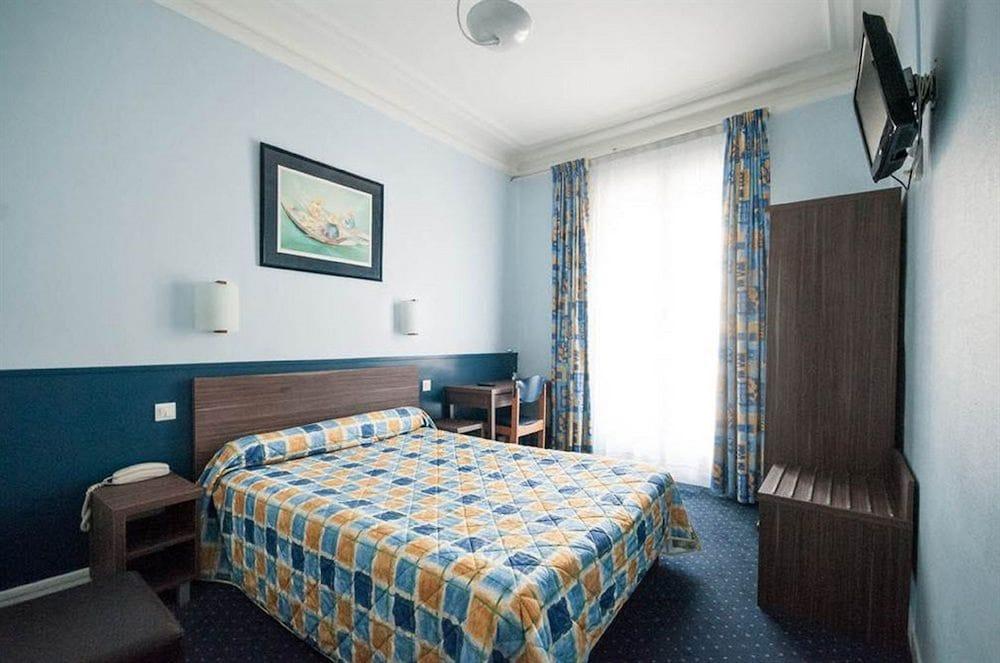 Hotel Jules Cesar Paris Booking