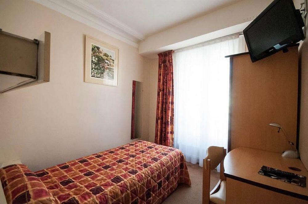 Book H Tel Jules C Sar Paris Hotel Deals