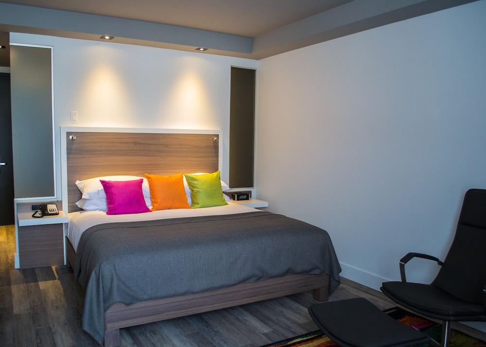 Murphy Beds Gatineau : Book hotel v gatineau deals