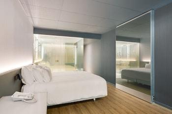 Wilhelminakade 137, 3072 AP Rotterdam, Netherlands.
