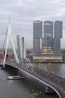 nhow Rotterdam (28 of 62)