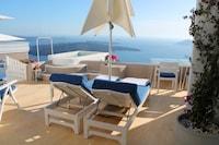 Iconic Santorini (16 of 60)
