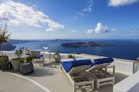 Iconic Santorini (11 of 60)