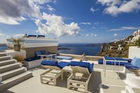 Iconic Santorini (21 of 60)