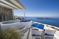 Iconic Santorini (9 of 60)