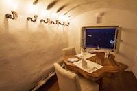 Iconic Santorini (19 of 60)